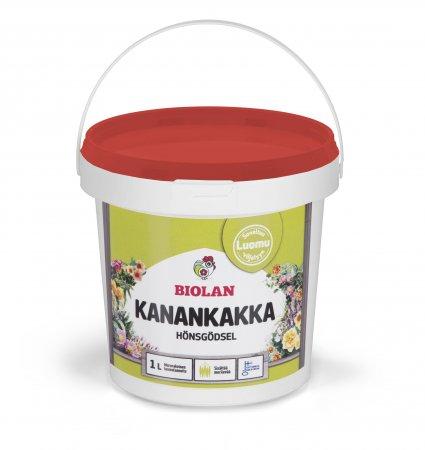biolan-kanankakka-1l-457x450,q=85